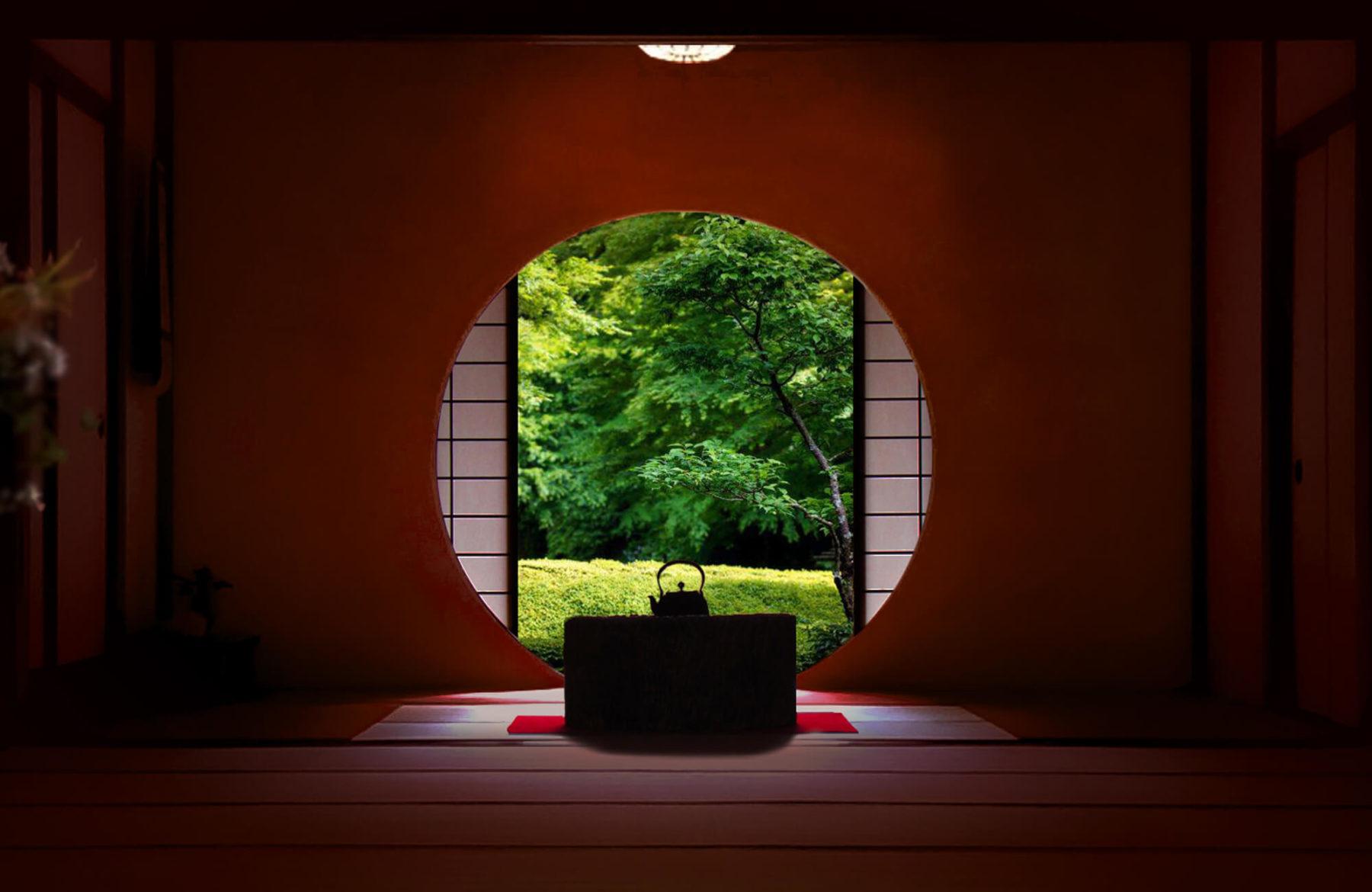 PF-JAPAN株式会社 トップ画像 明月院